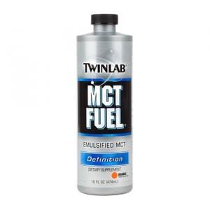 astronutrition.com-Twinlab-MCT-Fuel-Orange---16-fl.oz-31