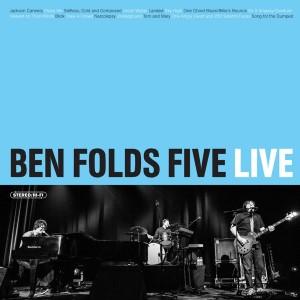 ben-folds-five-live