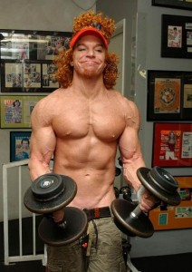 carrot-top-chest-steroids