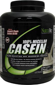 casein-w220