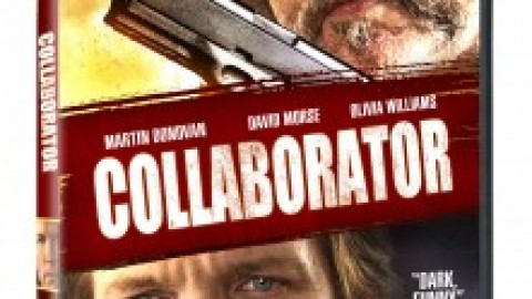 Collaborator DVD Review