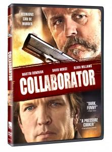 collaborator_3D-221x300