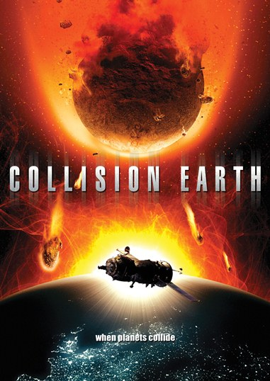 collision-earth2