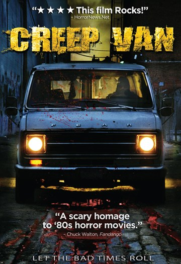 creep-van-dvd-flat-front-low-res_nowhite_86df47b8-dff3-e111-8666-d4ae527c3940_lg