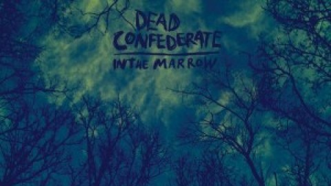 Dead Confederate In the Marrow CD Review