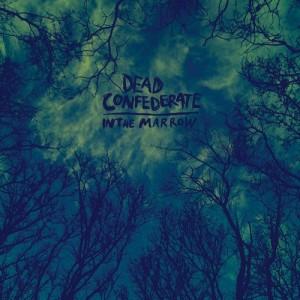 dead-confederate-in-the-marrow