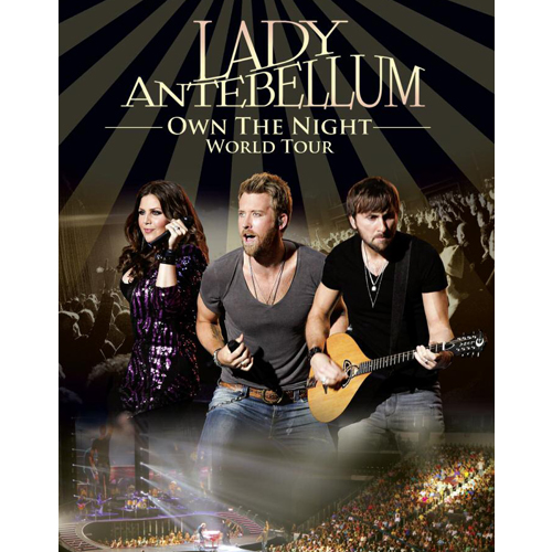 ev305919---lady-antebellum---own-the-night-world-tour-dvd-web