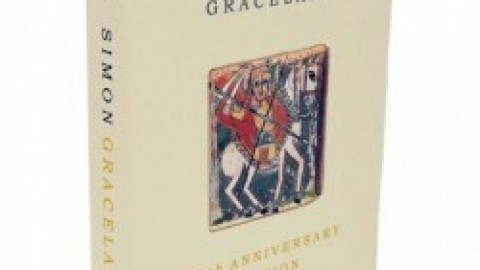 Paul Simon – Graceland: 25th Anniversary (CD/DVD)