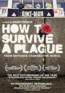 how-to-survive-a-plague-dvd-cover-93
