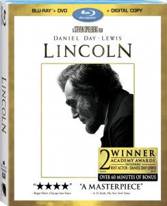 lincoln-blu-ray-cover