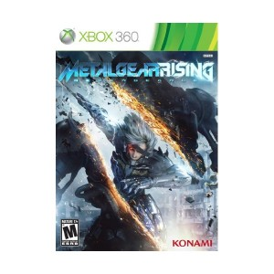 metal-gear-rising-revengeance-xbox-360--300x300