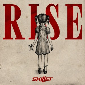 rise13