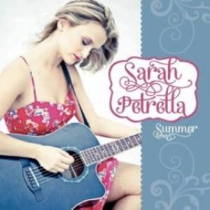 sarah_cd