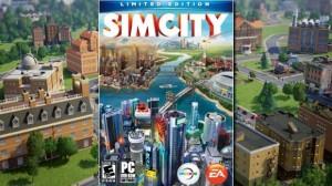 simcity-main
