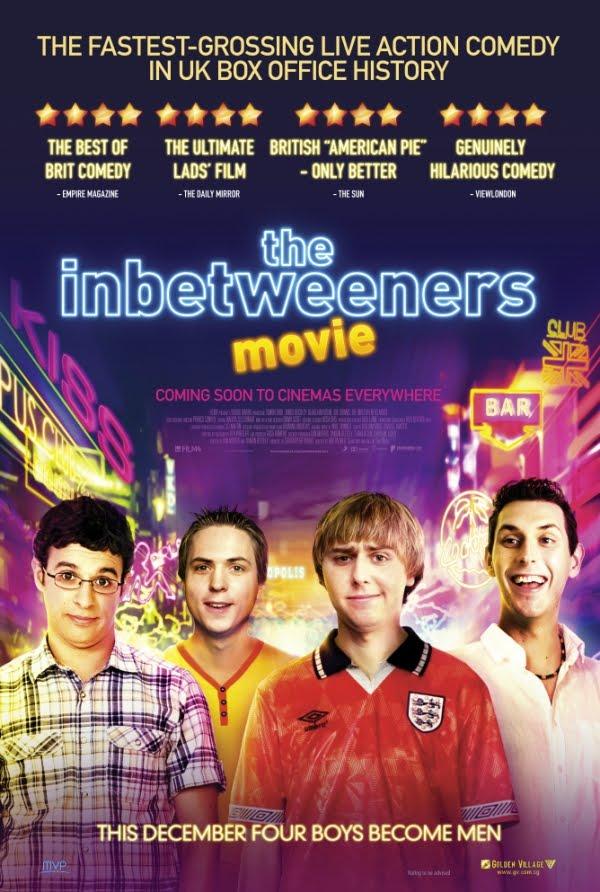 the-inbetweeners-2011-poster