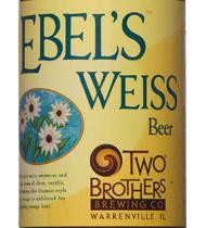 The panel tastes german-style American-brewed beers