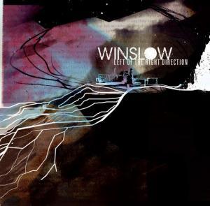 winslow_albumcoverart