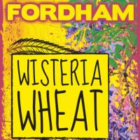 wisteriawheat-e1365432198355-200x200